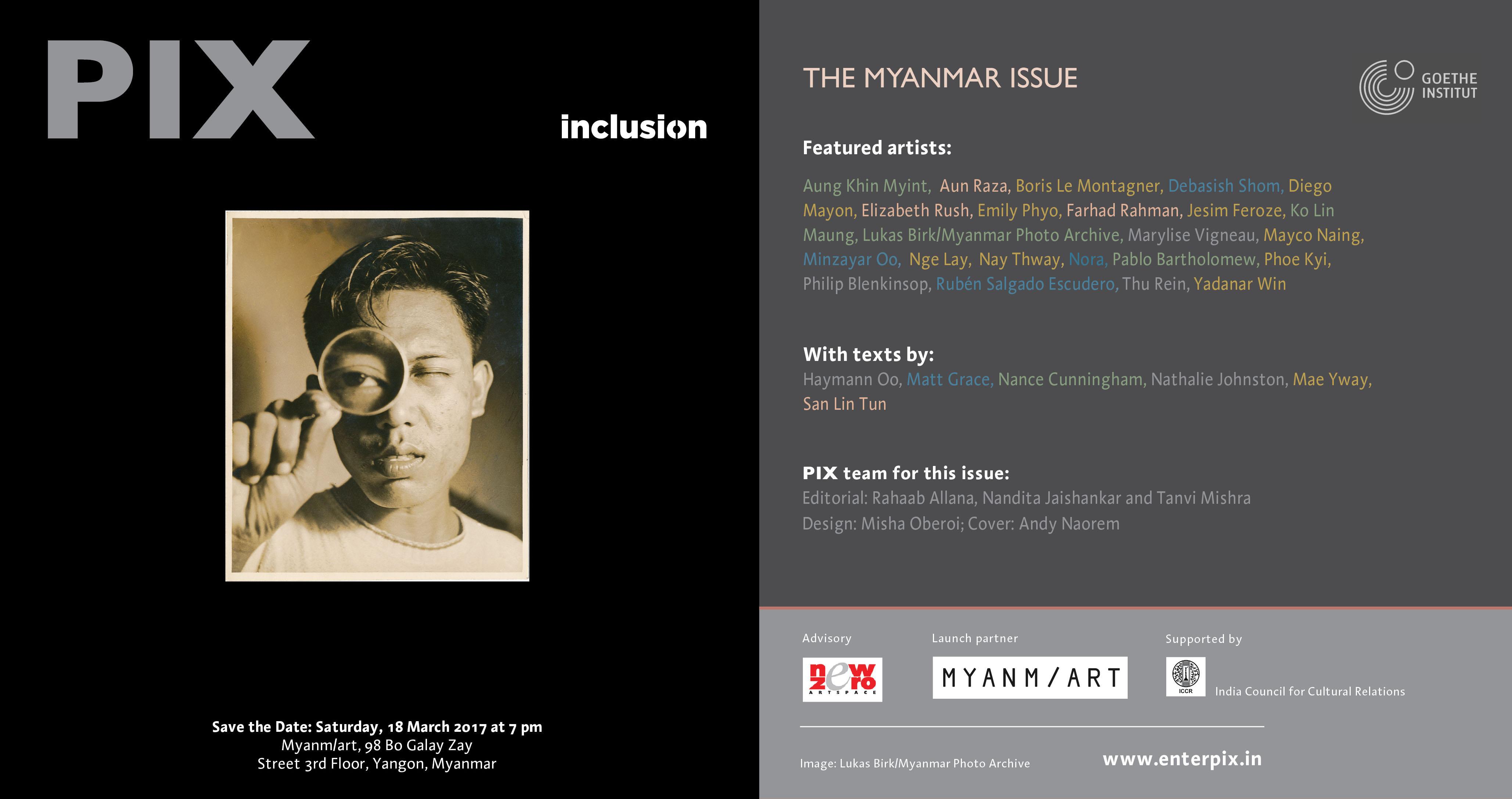 Informer PIX Myanmar B-1